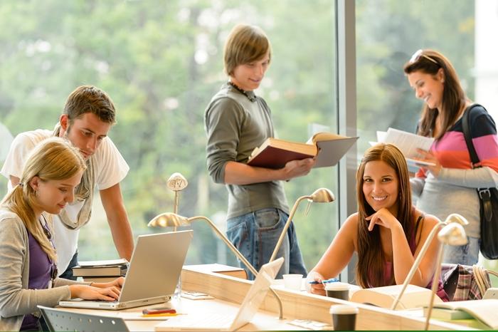Event Management Courses Online