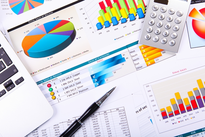 The Difference between Accounting and Finance
