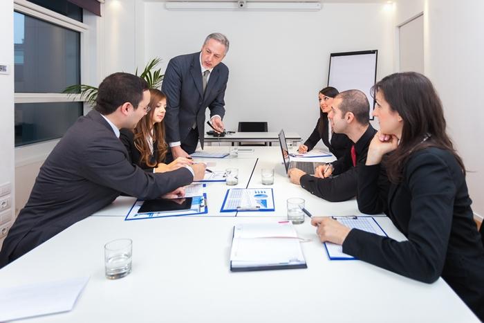 Business Studies Courses
