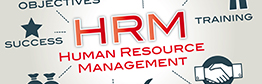 Human Resource Management (level 2)