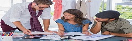 Fashion Designing Online Courses Free Fashion Design Courses Online Free Free Fashion Design Course