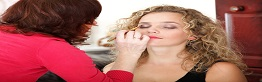 Beauty Therapy & Salon Management - Level 5 Diploma