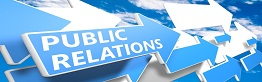 Public Relations - Diploma Level 5