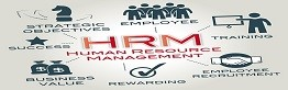 Human Resources Management - Level 5 Diploma