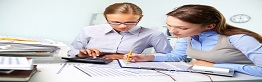 Office Management Diploma - Level 5